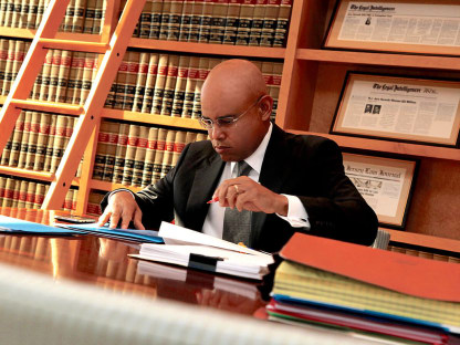 Is There a Limit for Damages in a Personal Injury Lawsuit?