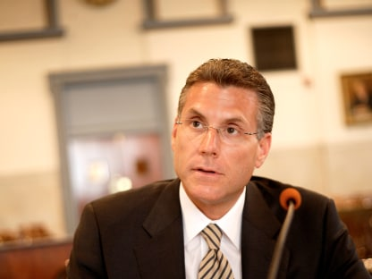 Ross Feller Casey Wins Major Decision In Wrongful Death Case