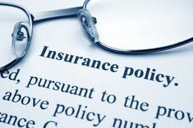 Bad Faith of Insurer - Failure to Defend