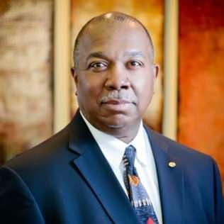Charles Bowers of Philadelphia Catastrophic Injury Firm Ross Feller Casey