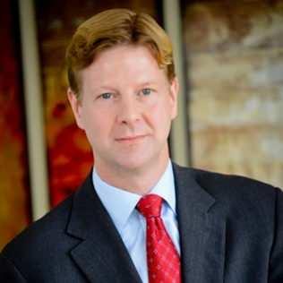 Christopher Maloney of Philadelphia Catastrophic Injury Firm Ross Feller Casey