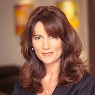 Jennifer Russell of Philadelphia Catastrophic Injury Firm Ross Feller Casey