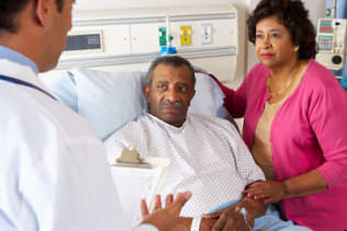 Does My Cancer Misdiagnosis Warrant a Personal Injury Lawsuit?