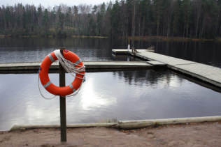 $10 Million For Girl Who Drowned At A Swimming Facility