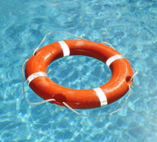 $5.5 Million Recovery: 15-year-old Boy Drowns In Hotel Pool