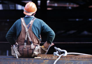 Can I File a Personal Injury Lawsuit Over a Construction Accident?