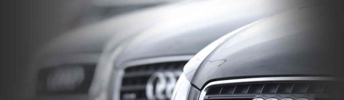 Audi Recall Lawsuits
