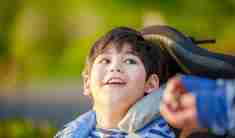 What Challenges Will My Infant Face as An Adult with Cerebral Palsy?