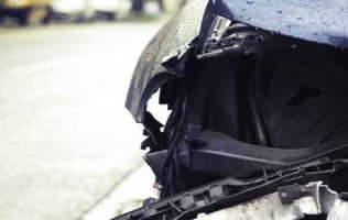Automobile Litigation