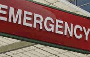 Emergency Room Lawsuits