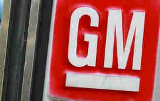 General Motors Recall Lawsuits