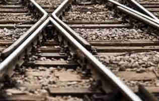 Train Accident Lawsuits