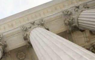 Whistleblower Litigation