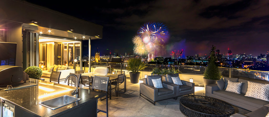 NYE_Fireworks_Penthouse_Full-Web-1024x445 New Year Fireworks Spectacular