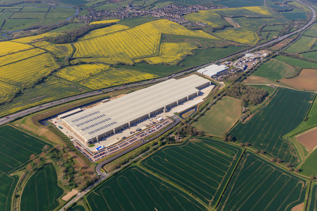 3-Thrapston-HLP_R_160505_5045-1024x683 Diary of a Long Distance Aerial Photographer  – Part One