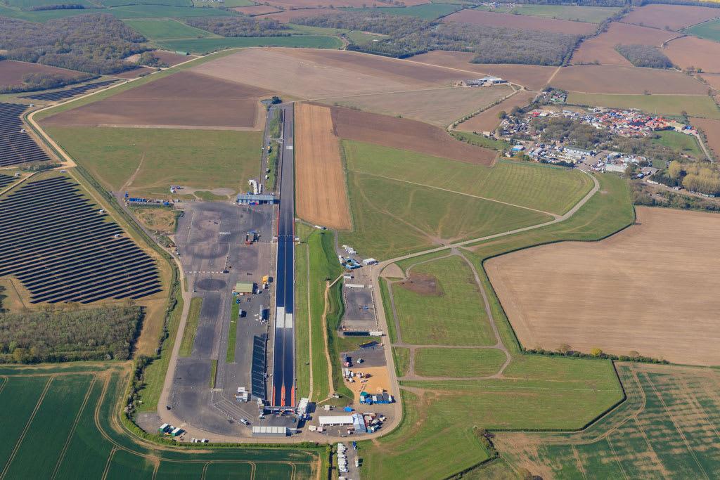 2-Santa-Pod-Raceway-HLP_R_160505_5014-1024x683 Diary of a Long Distance Aerial Photographer  – Part One