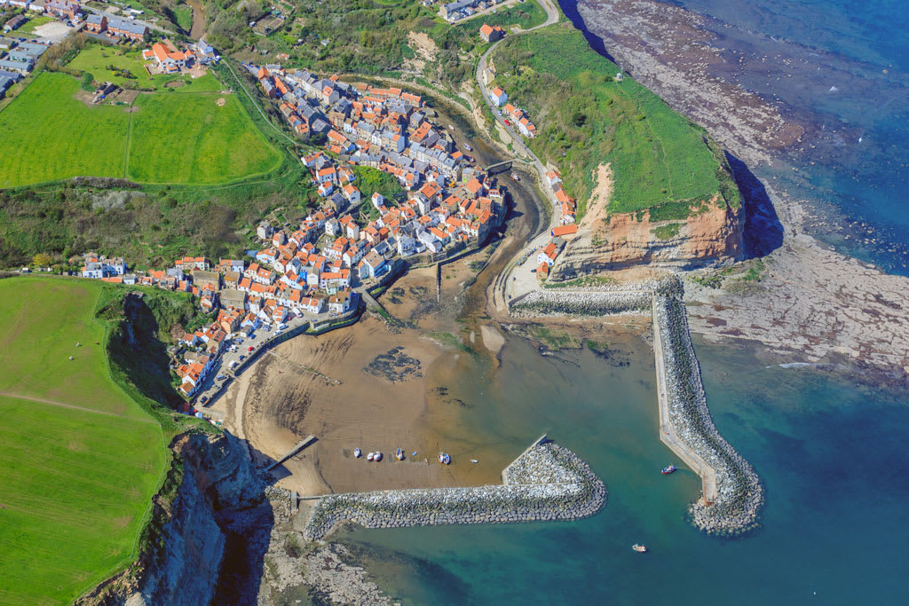 7-Staithes-HLP_R_160505_6797-1024x683 Diary of a Long Distance Aerial Photographer  – Part One