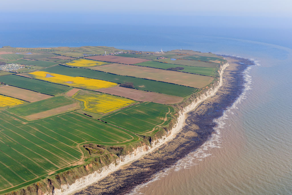 5-Flamborough-Head-HLP_R_160505_5249-1024x683 Diary of a Long Distance Aerial Photographer  – Part One