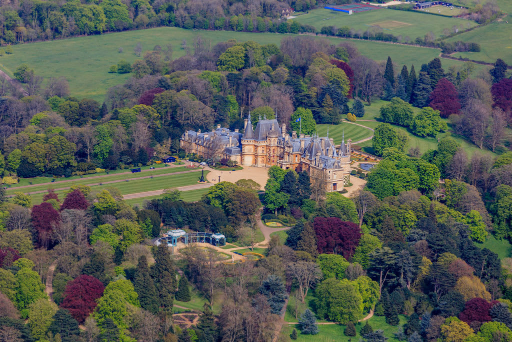 12-Waddesdon-Manor-HLP_R_160505_7385-1024x683 Diary of a Long Distance Aerial Photographer – Part Two