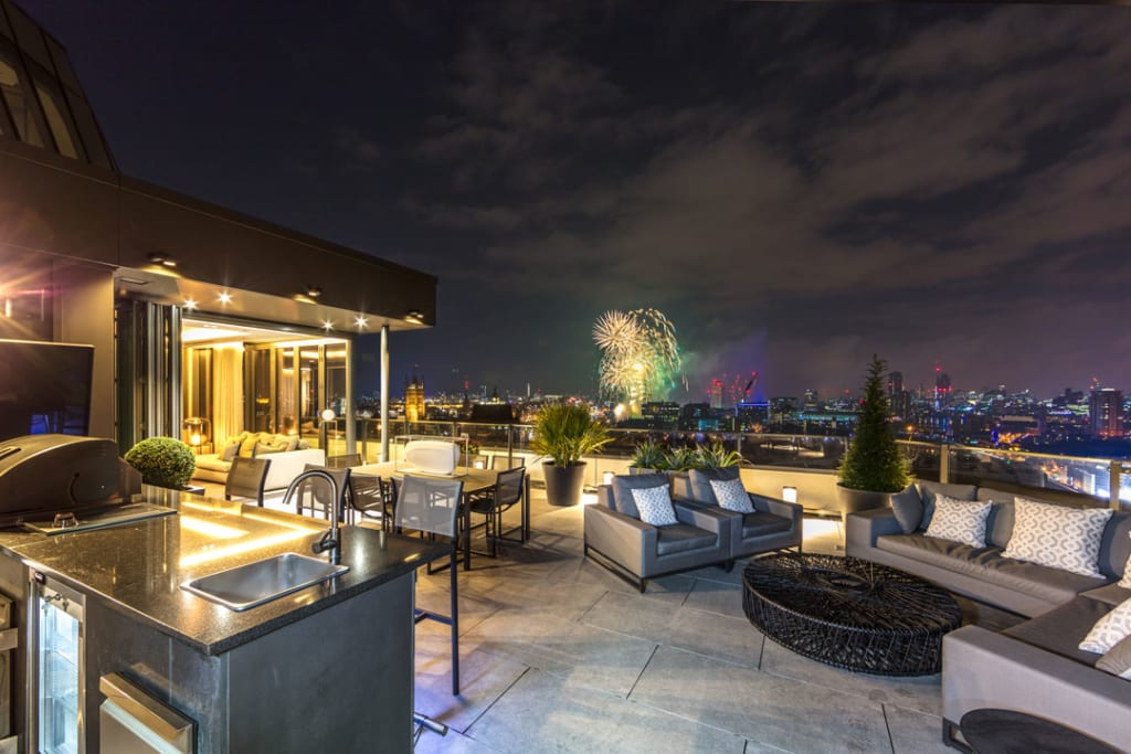 NYE_Fireworks_Penthouse_Start-Web-1024x683 New Year Fireworks Spectacular