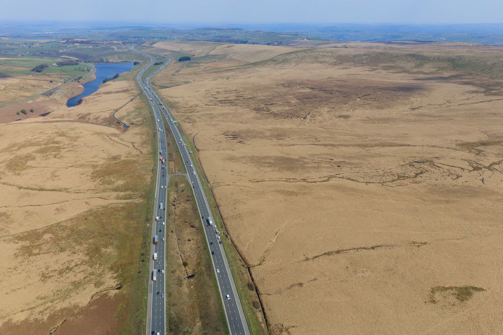 10-M62-Saddleworth-Moor-HLP_R_160505_6052-1024x683 Diary of a Long Distance Aerial Photographer – Part Two