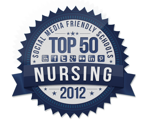 TOP-50-NURSING-BADGE_01
