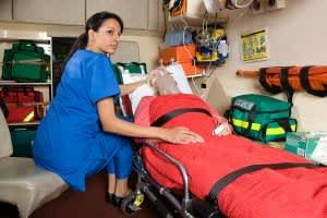 ambulatory-care-nursing-graphic