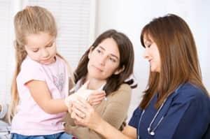 online-nurse-practitioner