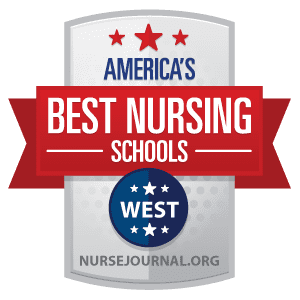best-nursing-schools-badge