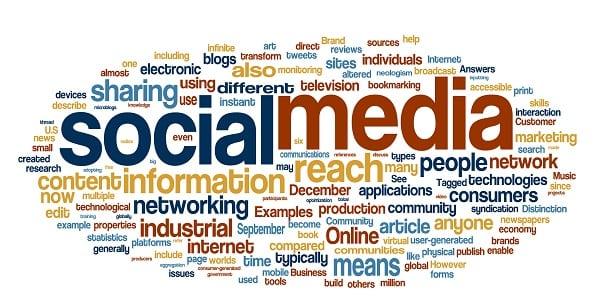 2014-05-06-socialmedia600