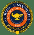 Auburn University School of Nursing