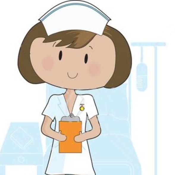 Becoming a New Nurse