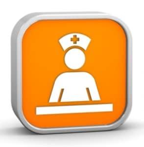 Public Health Nurses
