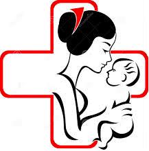 Public Health Registered Nurse