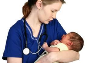 midwifeprograms