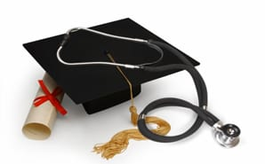 4 Types Of Masters Degrees In Nursing