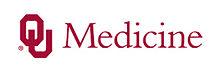 OU Medicine logo