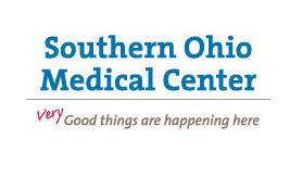 Southern Ohio Medical Center logo