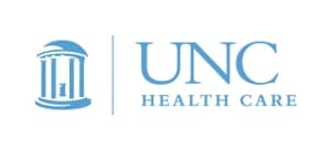 UNC Healthcare logo