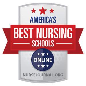 Best Nursing Schools Central