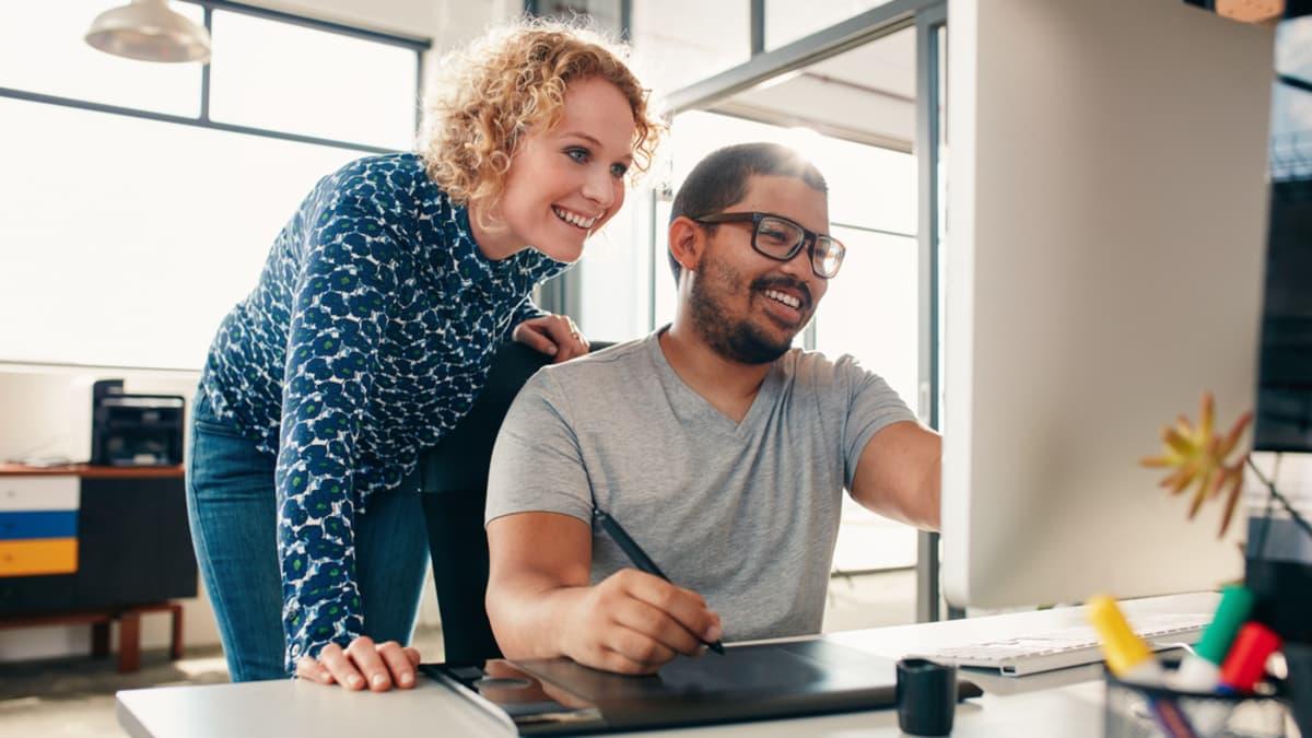 2019 Bachelor s in Graphic Design Programs Guide  0e6610897