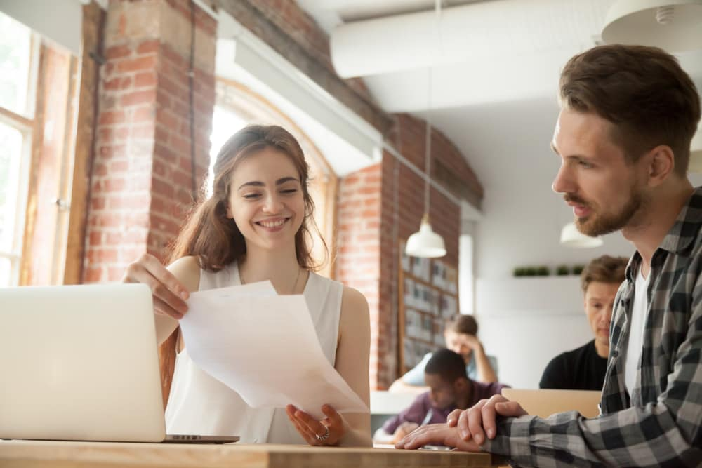 Colleges With the Best Internship Opportunities for 2019