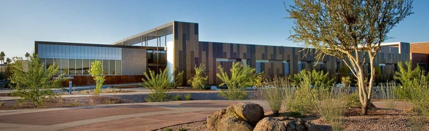 Paradise Valley Community College Campus Map.Best Colleges In Arizona For 2018