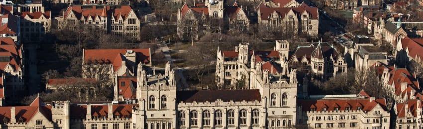 The 50 Best Urban Colleges | BestColleges com