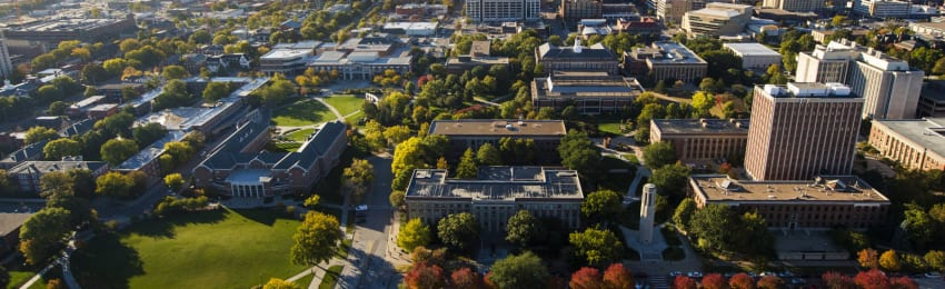 Best Colleges for LGBTQ Students in Every State - Best Colleges