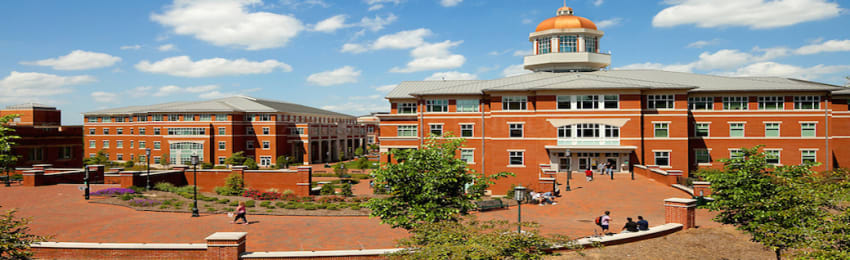 3ea21b95 ... devoted to the cultural, economic, and educational needs of students.  Housed within the Department of Kinesiology, UNCC's online respiratory  therapy ...