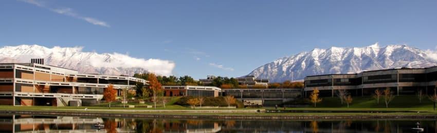 The Best Colleges in Utah for 2018   BestColleges com