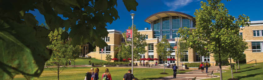 The Best Colleges in Arkansas for 2018 | BestColleges com