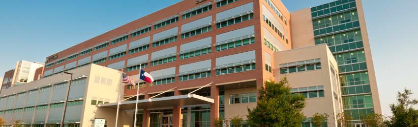 Easiest Medical Schools to Get Into | BestColleges com