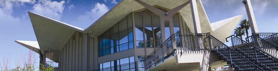 Taft california adult college programs think